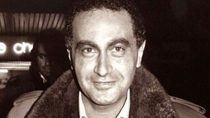 Emad El-Din Mohamed Abdel Mena'em El-Fayed- Dodi al Fayed (15 April 1955 – 31 August 1997)