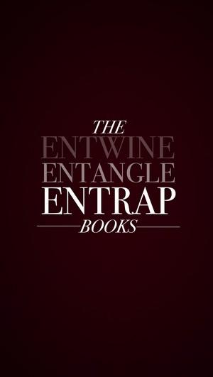 "Entrap Book 2018 Mckenna Grace - Elijah ""Kinlee And Elijah"""