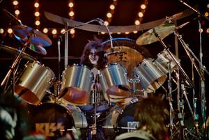 Eric (NYC) July 25, 1980