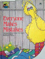 Everyone Makes Mistakes (1983)