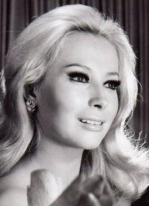 Fanny Cano (February 28, 1944 – December 7, 1983)