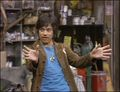 Freddie Prinze - celebrities-who-died-young photo