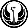 Galactic Republic (Version 2) - star-wars photo