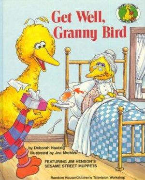 Get Well, Granny Bird (1989)