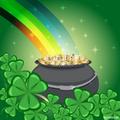 Happy St Patrick's Day! - saint-patricks-day photo
