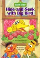 Hide-and-Seek with Big Bird (1991)