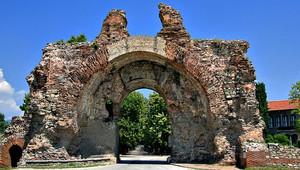 Hisarya, Bulgaria