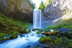 kap, hood River, Oregon