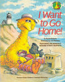 I Want to Go Home! (1985)
