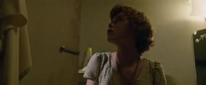 IT (2017) Beverly Screencaps