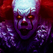 IT (2017) - horror-movies icon