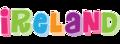 Ireland Logo