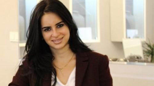 मशहूर हस्तियों जो जवान मारे गए वॉलपेपर titled Jasmin Baruh Siloni