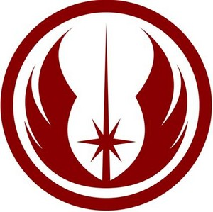 Jedi Order (Version 1)