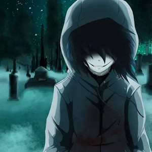 Jeff the killer jeff the killer 37840953 500 500  1