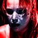 Jennifer Icon - jennifer-lawrence icon