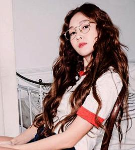 Jessica ^^
