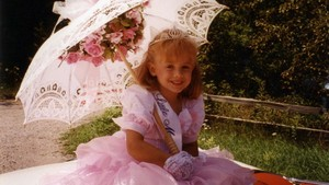 JonBenét Patricia Ramsey ( August 6, 1990 – December 25 hoặc 26, 1996)