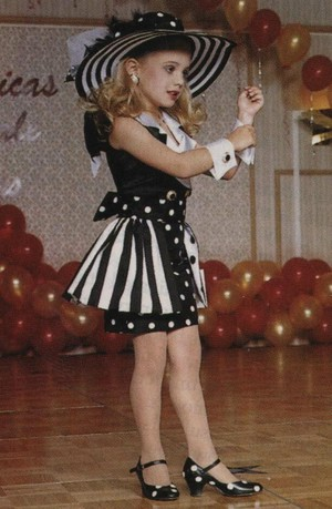 JonBenét Patricia Ramsey ( August 6, 1990 – December 25 یا 26, 1996)