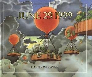 June 29 1999