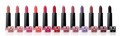 Katy Kat Matte Lipstick | COVERGIRL - katy-perry photo