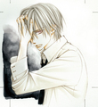 Kiryuu.Zero.full.2209867 - vampire-knight photo