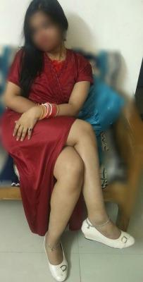 Komal Chandana VIP Escorts Ahmedabad Call Girls Chennai Escorts Agency