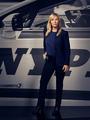 Law and Order: SVU - Season 19B Portrait - Amanda Rollins - law-and-order-svu photo