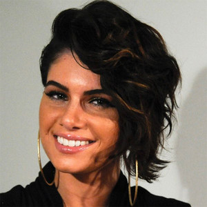 Leah LaBelle Vladowski (September 8, 1986 – January 31, 2018)