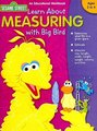 Learn About Measuring with Big Bird (2006)