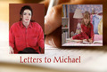 Letters to Michael (Version 1) - full-house fan art
