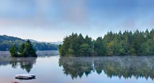 Lynnwood, Washington