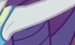 MLP EG Rarity Armpit - discord-my-little-pony-friendship-is-magic icon