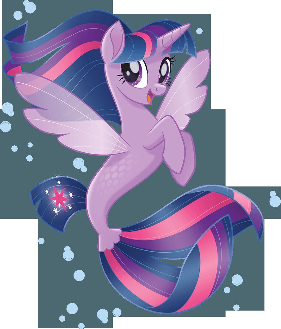 princess twilight sparkle mlp fim 画像 mlp the movie seapony