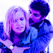 Madison and Troy - fear-the-walking-dead icon