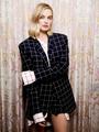 Margot Robbie - Sports Illustrated Photoshoot - 2017