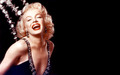 Marilyn Monroe  - celebrities-who-died-young wallpaper