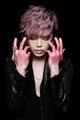 Masa - nocturnal-bloodlust photo