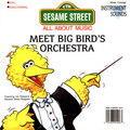 Meet Big Bird's Orchestra (1989)