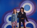 Meeting MJ Madame Tussauds DC.JPG - michael-jackson photo