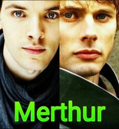 Merthur