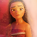 Moana  - disneys-moana icon