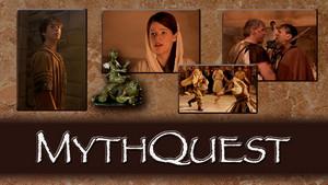 MythQuest