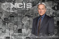 NCIS S15   Leroy Jethro Gibbs   March 2018 - ncis photo