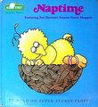 Naptime (1990)