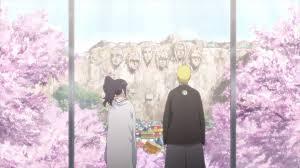 Naruto Shippuuden❤