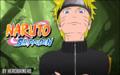 Naruto Shippuuden❤ - naruto-shippuuden photo
