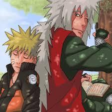 Naruto ❤️