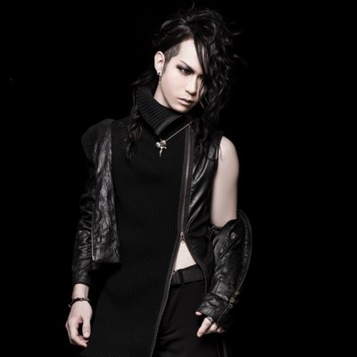 Nocturnal Bloodlust پیپر وال called Natsu