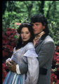 North and South - patrick-swayze photo